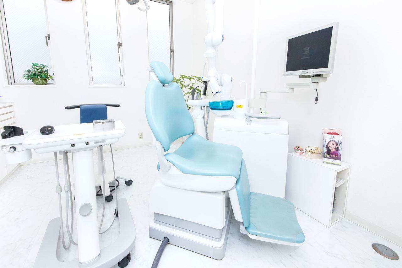 宮本歯科クリニックphoto